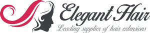 Elegant Hair ... leading supplier of hair extensions